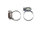 Hoseclamp Stainless Steel
