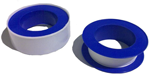 PTFE Thread Tape