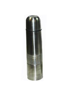 Stainless Steel Flask 1000ml