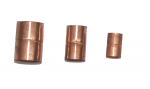 Copper Solder Coupler